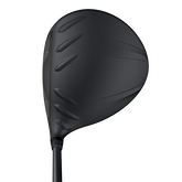 Alternate View 1 of Premium Pre-Owned G410 LST Driver