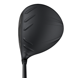 Premium Pre-Owned G410 LST Driver
