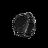 Alternate View 1 of AIM W10 GPS Watch