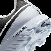 Alternate View 7 of React Infinity Pro Men's Golf Shoe