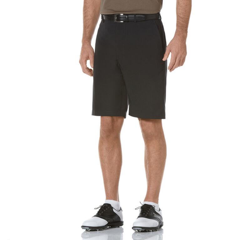 PGA TOUR Big & Tall Extender Short