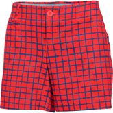 Under Armour Links Printed Short