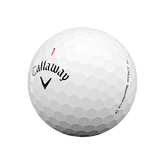 Alternate View 3 of Chrome Soft Golf Balls - Personalized