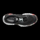 Alternate View 5 of KAOS Men's Tennis Shoe