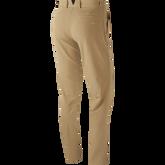 Alternate View 10 of Core19: Slim Vapor Pant