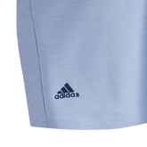 Alternate View 4 of Short Sleeve Girls Polo Shirt