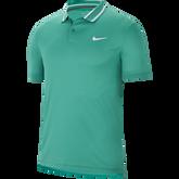 Alternate View 1 of NikeCourt Dri-FIT Men's Tennis Polo