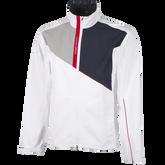Alternate View 4 of Apollo GORE-TEX Full Zip Jacket