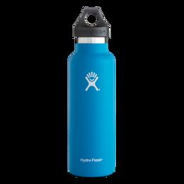 Hydroflask 21oz. Water Bottle