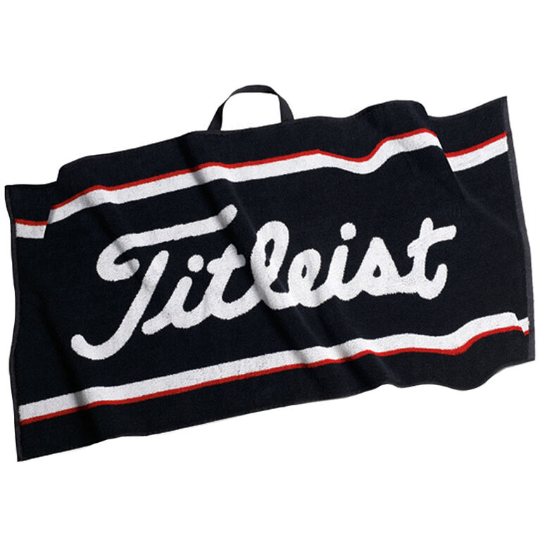 Titleist Players Towel - 2015