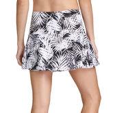 Tail Lilo Pineapple Print Skirt