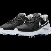 Alternate View 2 of React Infinity Pro Men's Golf Shoe