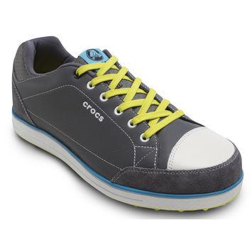 Crocs Karlson Men's Golf Shoes: Shop