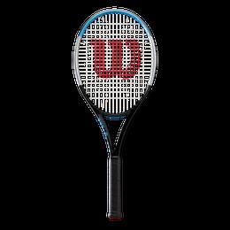 Ultra 100L V3 Tennis Racquet
