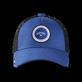 Alternate View 1 of Trucker Hat