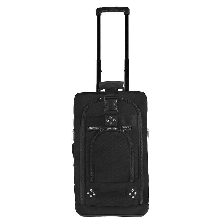 Club Glove Carry On Bag 3