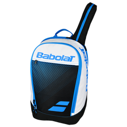 Babolat Club Backpack Classic