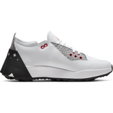 Alternate View 1 of Jordan ADG 2 Men's Golf Shoe - White/Red