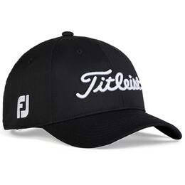 Junior Tour Performance Legacy Hat