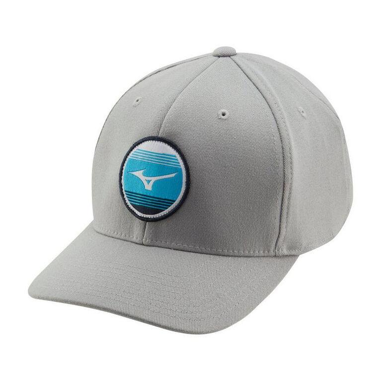 Mizuno 919 Snapback Hat