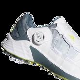 Alternate View 8 of ZG21 BOA Men's Golf Shoe