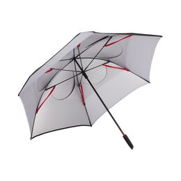 Tour Double Canopy Umbrella