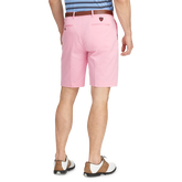 Alternate View 1 of Polo Golf Classic Fit Performance Short