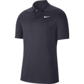 Alternate View 4 of Dri-FIT Victory Solid Men's Golf Polo