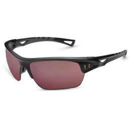 Under Armour Octane Tuned Golf Sunglasses