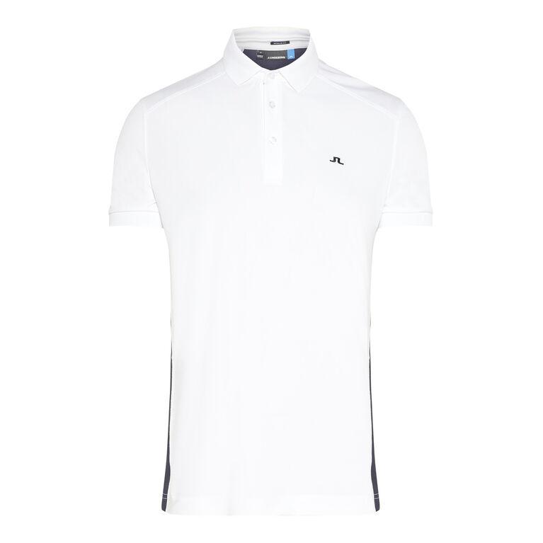J. Lindeberg Dario TX Jersey Polo