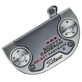 Alternate View 1 of Scotty Cameron Select Fastback 2 Putter