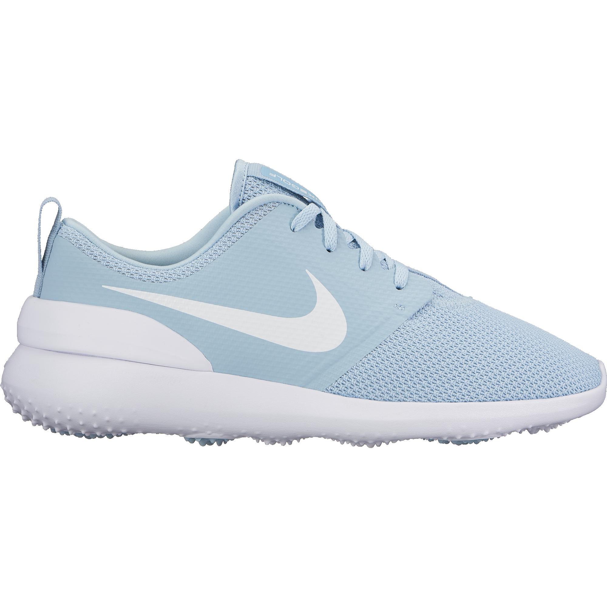 Nike Roshe G Women's Golf Shoe - Light