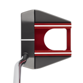 Alternate View 3 of EXO Stroke Lab 7 Mini Putter w/ Pistol Grip