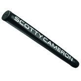 Titleist Scotty Cameron Select Squareback Putter