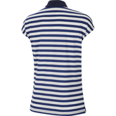 Alternate View 7 of Dri-FIT Women's Stripe Fairway Polo