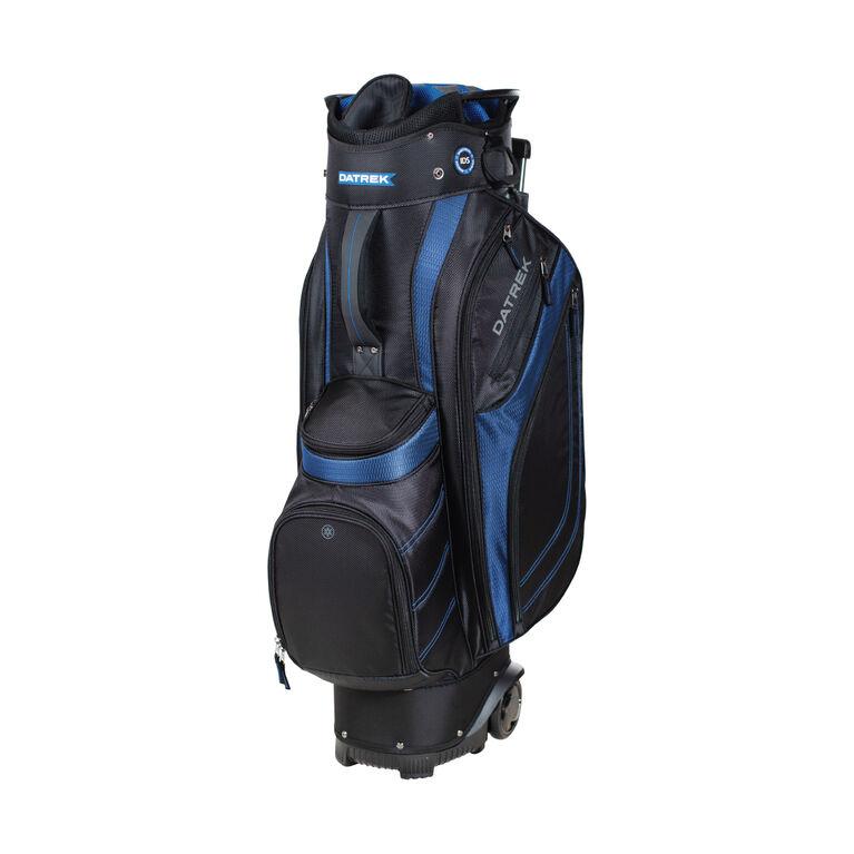 Transit Cart Bag