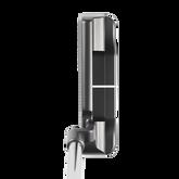 Alternate View 3 of Toulon Design Austin Stroke Lab Putter w/ Pistol Grip