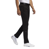 Alternate View 1 of Sport Warp Knit Pants
