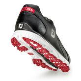 FootJoy Pro/SL Men's Golf Shoe - Black