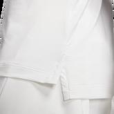 Alternate View 2 of Dri-FIT UV Victory Women's Long-Sleeve 1/2-Zip Golf Top