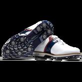 Alternate View 4 of Premiere Series - Packard Men's Golf Shoe