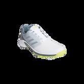 Alternate View 1 of ZG21 Men's Golf Shoe
