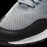 Alternate View 8 of Air Max 1 G Men's Golf Shoe - Grey/Red