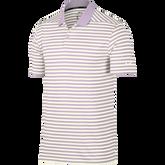 Dri-Fit Victory Stripe Polo