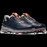 Alternate View 3 of Stratos Men's Golf Shoe