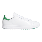Stan Smith Primegreen Special Edition Spikeless Golf Shoes