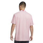 Alternate View 1 of Dri-FIT Tiger Woods Men's Striped Golf Polo