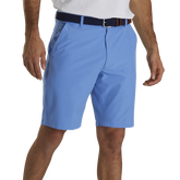 "Woven Shorts 9.5"" Inseam"