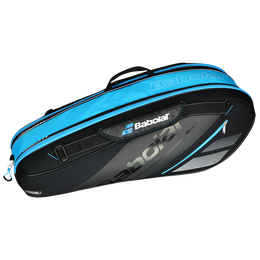 Babolat Team Line Expandable Bag