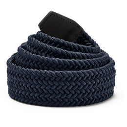 Braided Belt 2.0 Men's Golf Belt